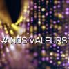 Les valeurs de l'Église